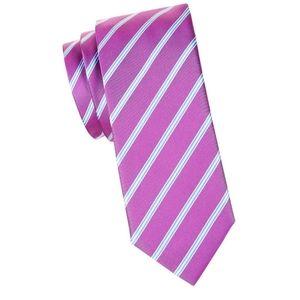 NWT Hugo Boss Tie
